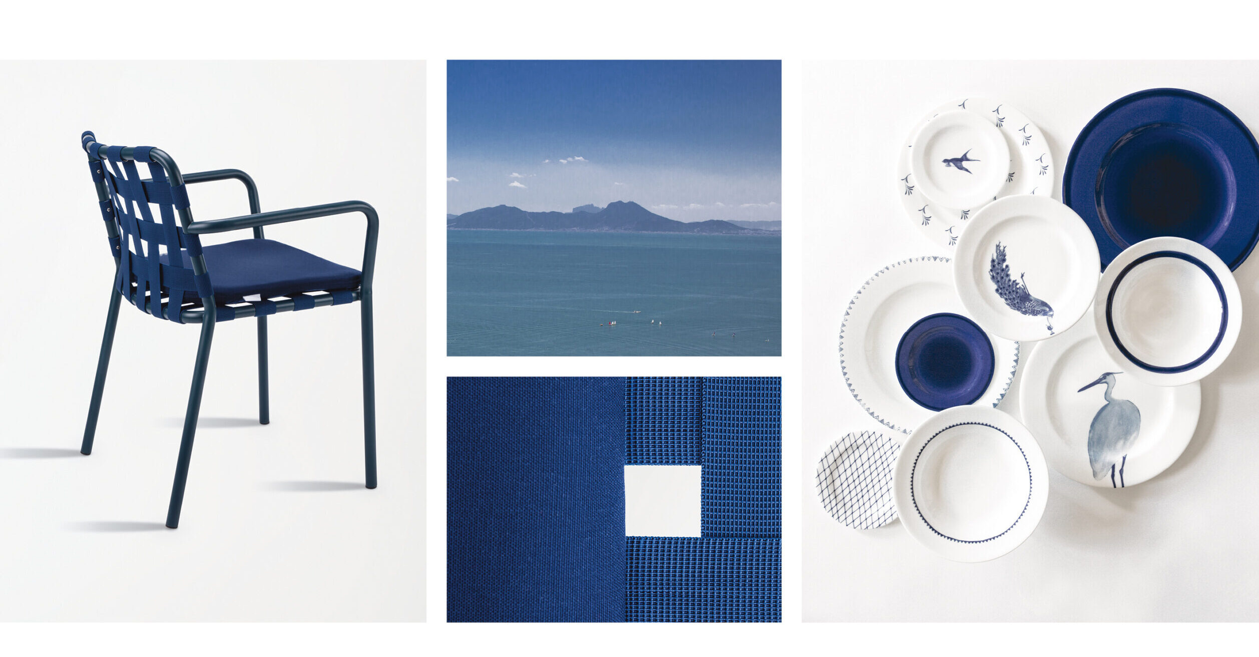 https://www.schoenhuberfranchi.it/wp-content/uploads/2020/12/KN-OUTDOOR-CC-05-capsule-collection-blue-scaled-e1607107009100.jpg