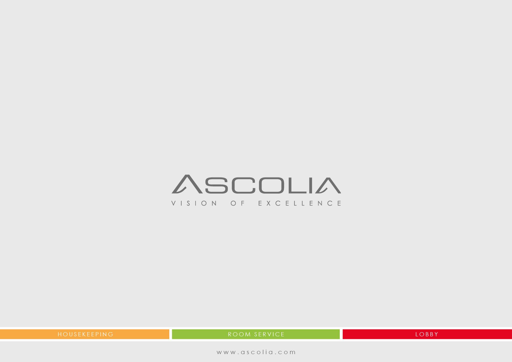 https://www.schoenhuberfranchi.it/wp-content/uploads/2021/06/Ascolia-cover-catalogue.jpg