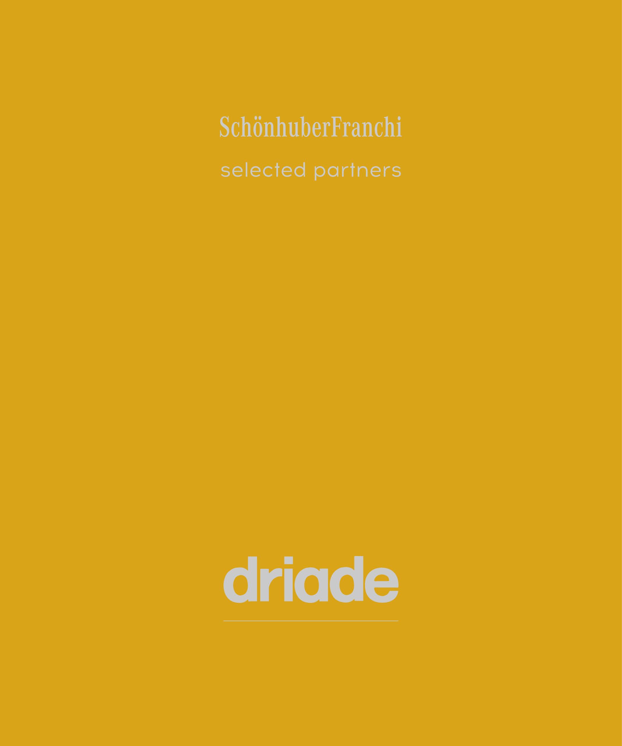 https://www.schoenhuberfranchi.it/wp-content/uploads/2021/06/cover-driade-1-scaled.jpg