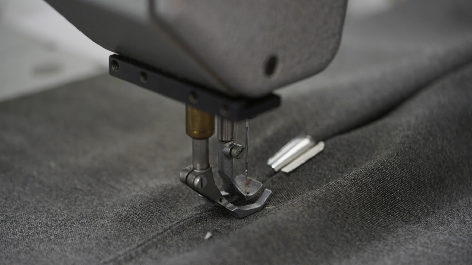 https://www.schoenhuberfranchi.it/wp-content/uploads/2021/07/mood-materials-01-textiles.jpg